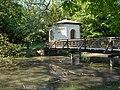 Pavillonharrachpark1.jpg