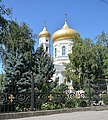 Pavlograd Golubyts'kogo prov Troyuits'ka Tserkva 06 (YDS 7614).jpg