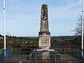 Payzac monument aux morts (1).JPG
