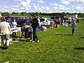 Peachcroft car boot sale - geograph.org.uk - 1272401.jpg