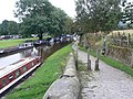 Peak Forest Canal at Marple - geograph.org.uk - 1500139.jpg
