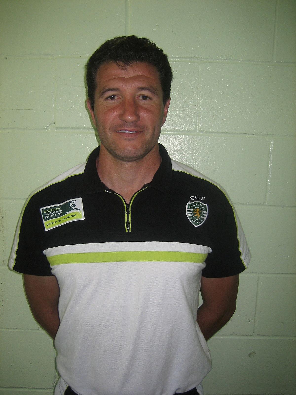 Pedro Miguel Dias - Wikipedia