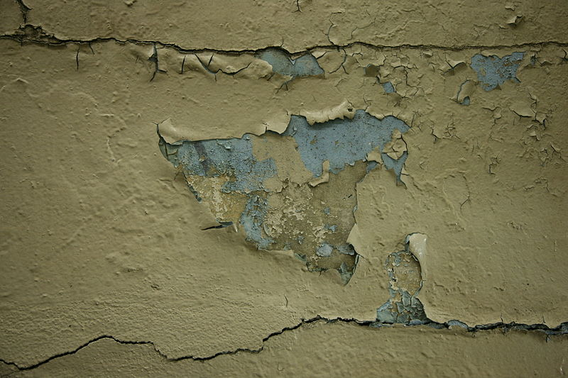 File:Peeling paint 1.jpg