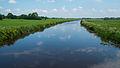 Peizerdiep - Weehorsterweg - noord.jpg