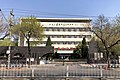 Peking University Sixth Hospital (20200406101806).jpg