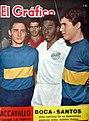 Pelé (Santos) - El Gráfico 2292.jpg