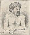Pelletier, Pierre (Univers illustré, 1875-08-14).jpg
