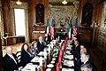 Pence meets with Taoiseach Varadkar in Dublin (2).jpg