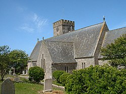 Pendeen Church - geograph.org.uk - 16770.jpg