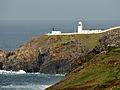 Pendeen Watch Lighthouse.jpg