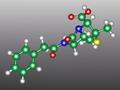 Penicillin 3D Model.png
