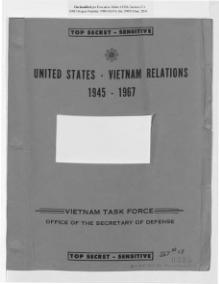 Pentagon-Papers-Part IV. C. 6. a.djvu