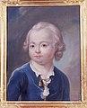 Per Brahe 1746-1772.jpg