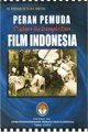 Peran Pemuda dalam Kebangkitan Film Indonesia (2009).pdf