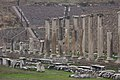 Pergamon 13.jpg