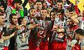Persepolis F.C. championship ceremony 2016-17 29.jpg