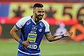 Persepolis FC vs Esteghlal FC, 26 August 2020 - 108.jpg