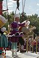 Personnage Disney - Pinocchio - 20150804 16h46 (10935).jpg