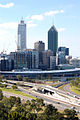Perth from Kings Park (4 8 2009) (3794796888).jpg