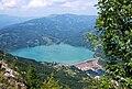 Perucac dam.jpg