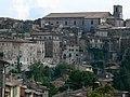 Perugia z08.jpg