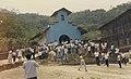Peruvian church (16087965662).jpg