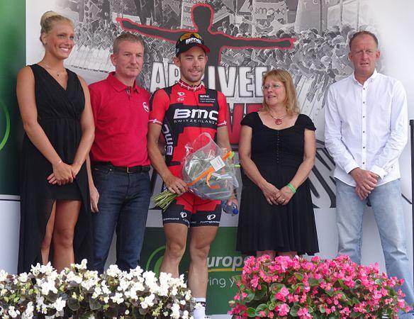 Perwez - Tour de Wallonie, étape 2, 27 juillet 2014, arrivée (D54).JPG