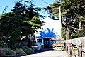 Pescadero, CA USA - panoramio (17).jpg