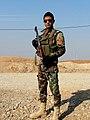 Peshmerga Kurdish Army (14930577589).jpg