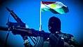 Peshmerga Kurdish Army (15015886038).jpg
