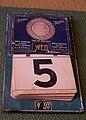 Petaluma and Santa Rosa Railroad Co. Calendar.jpg