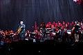 Peter Cetera - 2017356210936 2017-12-22 Night of the Proms - Sven - 1D X MK II - 0558 - AK8I4678.jpg