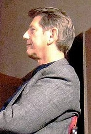 peter coyote movies