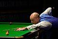 Peter Ebdon at Snooker German Masters (DerHexer) 2015-02-04 02.jpg