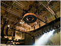 Peter Gabriel - Back To Front- So Anniversary Tour 2014 (14231739726).jpg