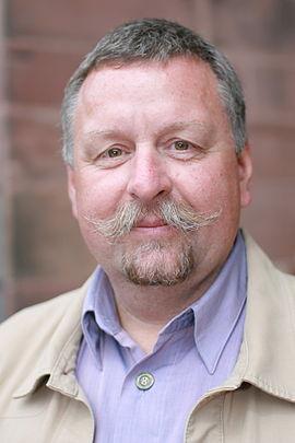 Peter Kalchthaler