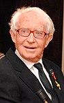 Peter McLeavey ONZM (cropped).jpg