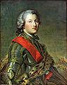 Peter Viktor von Besenval.jpg