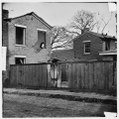 Petersburg, Virginia. Damaged houses LOC cwpb.02275.tif