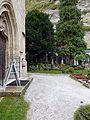 Petersfriedhof Salzburg (11).jpg