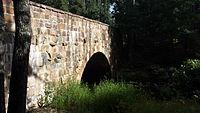 Petit Jean State Park 019.jpg