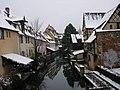 Petite Venise (Colmar) (7).jpg
