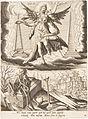 Petrarch-triumph-4-fame-greuter-1596.jpg