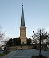Petrikirche-Abends-Weitblick-2013.jpg