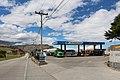 Petroecuador petrol station 02.jpg