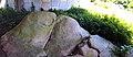 Petroglifos do Vilar - Ames - 01 - Petroglifo I.jpg