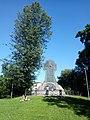 Petrogradsky District, St Petersburg, Russia - panoramio (112).jpg