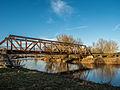 Pettstadt-EisenbahnbrückeP1296672.jpg