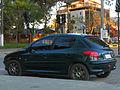 Peugeot 206 1.6 1999 (14776874550).jpg