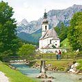 Pfarrkirche-Ramsau-bei-Berchtesgaden.JPG